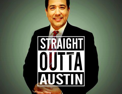 Israel B Garcia Jr Abogado Attorney Houston