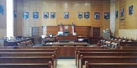 Abogado Divorce Criminal Law DWI Traffic Tickets Attorney Israel B Garcia Jr