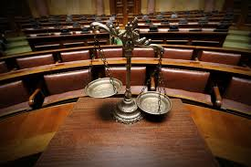 Houston Attorney-Abogado Israel B. Garcia., Jr