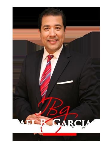 israel garcia attorney abogado